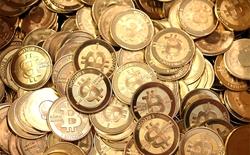 Sau bao tranh cãi, cuối cùng cha đẻ của đồng Bitcoin đã chính thức lộ diện