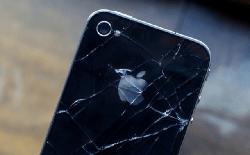 """Đổi cho khách hàng iPhone """"trả bảo hành"""", Apple bị kiện ra tòa"""