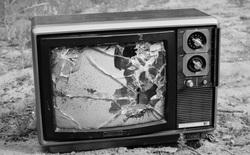 Bằng Live, Facebook đã khiến TV mất đi lý do để tồn tại