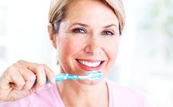 Đánh răng có thể giúp bạn phòng tránh ung thư như thế nào?