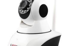 Đánh giá camera chống trộm Samtech - vật dụng mọi nhà nên trang bị để bảo vệ tài sản