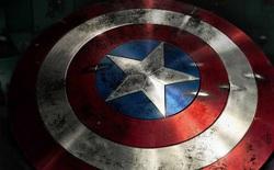 Vật liệu được ví như Vibranium, thứ làm nên chiếc khiên của Captain America đã ra đời