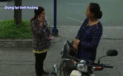 Giây phút cảnh giác: Giúp người hại mình, dùng iPhone dởm lừa lấy tiền thật