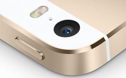 Nhiếp ảnh gia chuyên nghiệp tin rằng iPhone SE sẽ châm ngòi cho cách mạng chụp ảnh di động