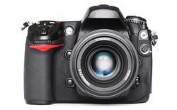 Yongnuo âm thầm tung ống kính 50mm f/1.8 giá siêu rẻ cho Nikon