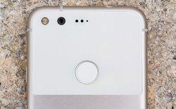 Phần mềm của Google đã giúp chiếc Pixel có được những bức ảnh đẹp lung linh như thế nào?