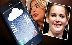 Thủ phạm vụ tấn công iCloud làm lộ ảnh nhạy cảm các ngôi sao đã nhận tội