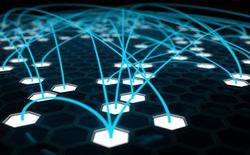 Việt Nam đứng áp chót về tốc độ Internet di động trên thế giới nhưng độ phủ đạt tới 82%