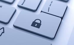 Giải ngố về VPN - nghe nhiều nhưng giờ mới hiểu