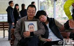 """Sau vụ chàng trai tử vong vì tin vào công cụ tìm kiếm, """"Google Trung Quốc"""" buộc phải thay đổi"""