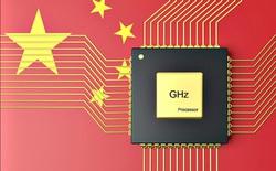 Nghiên cứu của ĐH Harvard: Trung Quốc bạo chi cho R&D nhưng lại vô tình kìm hãm sự sáng tạo công nghệ