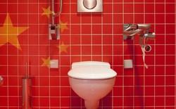 Chính phủ Trung Quốc chỉ thị tập trung sản xuất nắp bồn cầu, Xiaomi vào cuộc?