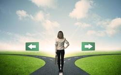 Giữa cuộc đời muôn vàn ngã rẽ, hãy nắm chắc quy tắc 3 giây để thêm thành công