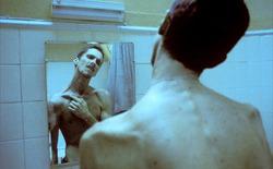 Sự gian khổ của 'Method Acting' - Kỹ thuật diễn xuất đòi hỏi đánh đổi cả thể xác lẫn linh hồn