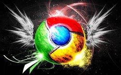 Theo lời Giám đốc Google, đây là tính năng hay nhất của trình duyệt Google Chrome