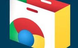 6 tiện ích tuyệt vời trên Chrome mà bạn nên thử ngay