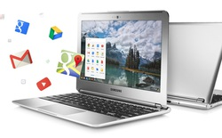 6 lý do bạn nên mua một chiếc Chromebook
