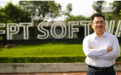 Sếp Fsoft Hoàng Nam Tiến: Càng lên cấp cao lãnh đạo càng cô đơn, càng dễ ngoại tình