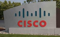 Tại sao hàng loạt máy chủ của Cisco bị đặt nhầm mật khẩu khi xuất xưởng?
