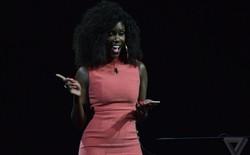 4 thông điệp quan trọng không được cất thành lời của Apple tại WWDC 2016