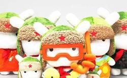 Không chỉ smartphone, Xiaomi đang tìm cách kiểm soát cuộc sống của bạn
