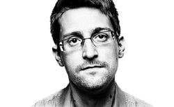 Cựu điệp viên Edward Snowden: nói FBI không mở được chiếc iPhone là điều vớ vẩn