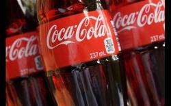 Venezuela khủng hoảng trầm trọng đến mức không có đường để Coca-Cola sản xuất nước ngọt