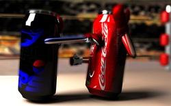 Chuyện nhân viên Coca Cola đánh cắp công thức bí mật bán cho Pepsi, Pepsi không mua còn báo cảnh sát sẽ cho bạn hiểu thế nào là kinh doanh thiên tài
