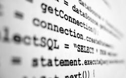 Làm thế nào các công ty công nghệ giữ bí mật mã nguồn của mình khi có hàng trăm nhân viên truy cập vào mỗi ngày