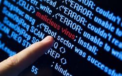 """VNCERT """"phát lệnh"""" tìm kiếm, bóc gỡ các mã độc đặc biệt nguy hiểm"""