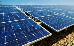 Một nhà đầu tư đề xuất làm dự án điện mặt trời 200 triệu USD tại Quảng Trị