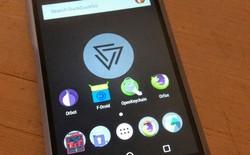 Startup này không chỉ giải quyết được vấn đề quan trọng của Android mà còn cho thấy cảnh há miệng mắc quai của Google