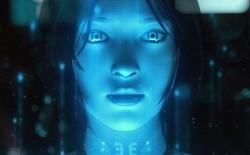 """Trí tuệ nhân tạo của Microsoft: """"Tôi có bố mẹ và chị gái, làm sao tôi lại là robot được?"""""""