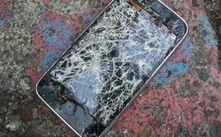 Ai cũng tưởng rằng Apple kiếm được hàng chục tấn vàng từ iPhone cũ, sự thật không đơn giản như vậy