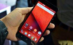 Đối thủ Xiaomi lộ diện: Cấu hình khủng, rẻ hơn cả Mi5, có tính năng phát hiện kẻ trộm