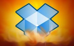 Dropbox lên tiếng về nghi án gây ra lỗ hổng an ninh trên OS X