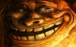 Thánh troll của năm: dụ ngược kẻ mưu tính lừa đảo phải cài ransomware vào máy