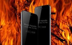 Một kẻ thích đạo nhái iPhone đã chết, Xiaomi có phải kẻ thứ 2?