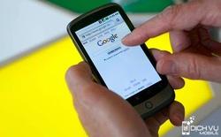 Những trang web hướng dẫn đăng ký 3G Viettel nhưng lại không dùng cú pháp của Viettel là thật hay giả?