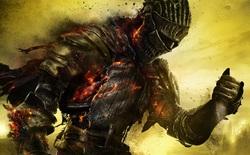 Hóa ra các hiệp sĩ mặc giáp sắt kín người không hề chậm chạp như chúng ta đã tưởng