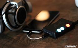 Bạn có biết WAV, FLAC và MP3 khác nhau như thế nào không?