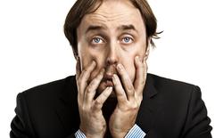 9 sai lầm khiến ngày làm việc của bạn trở nên tồi tệ chỉ trong 10 phút đầu tiên có mặt ở chỗ làm