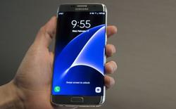Samsung cân nhắc bỏ Android, chuyển tất cả thiết bị của mình sang HĐH Tizen