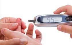 WHO cảnh báo số lượng người mắc tiểu đường đã tăng gấp 4 lần trong 3 thập kỷ