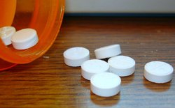 Thử nghiệm cho thấy insulin đường uống có thể làm giảm lượng đường máu trên bệnh nhân tiểu đường type 2
