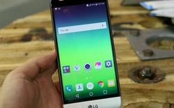 """Sau lỗi """"đột tử"""", giờ đây smartphone LG có thể bị hacker biến thành cục gạch"""