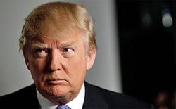 Bạn có tin nhân viên Facebook từng nảy sinh ý định thao túng bầu cử Tổng thống Mỹ không?