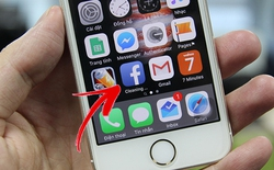 Cách giải phóng hàng GB bộ nhớ iPhone siêu tốc mà không cần xóa ứng dụng