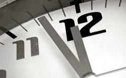 Chỉ còn 3 phút nữa Đồng hồ Tận thế của loài người sẽ điểm!