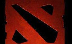Logo mới của Apple News giống hệt logo game DotA 2